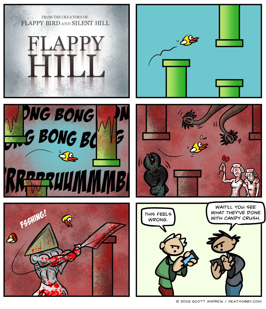 flappy-hill
